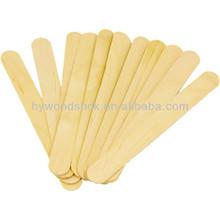2014 China Direct Supplier Manufacturer Wholesale Hot Sale Tongue Splint