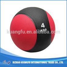 Crossfit Medicine Ball