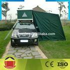 4x4 Camping Car Roof Top Tent