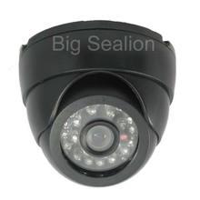 1.3Mega Pixel CMOS Image Sensor IP Camera Shenzhen Cctv Manufacturer