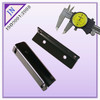 High quality custom sheet metal working,made in China factory
