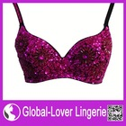 Top quality factory price girls wearing no bra