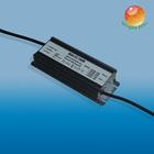 Super Bright Waterproof MSD-CC-100W Led Power Supply