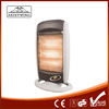 Light Portable Halogen Heater Without Handle For Carry