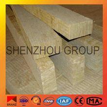 heat insulation material fiberboard insulation rock wool insulation board rock wool