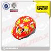 bike helmet , designer bicyle helmet, road cycling skateboarding helmet