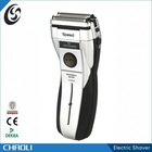 Top Quality No Blade Shaving Razor