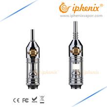 igo6 electronic cigarette,electronic cigarette mexico,electronic cigarette bubbler pipe
