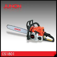 carburetor adjustment chinese chainsaw manufacturers
