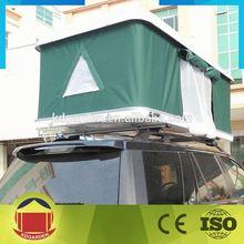 Car Roof Top Tent 4x4 Off Road