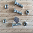 250cc 300cc motorcycle parts motorcycle sprocket bolt/screw,China GN125 Motorbike Parts