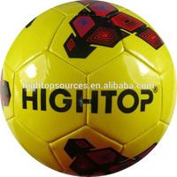 2014 brazil world cup promotional Soccer ball, Cheap Football