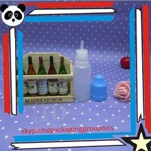 free sample PG/VG bottle 2014 new ecig wholesale