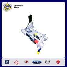 new product spare part electric fuel pumpOEM 15100-62L01 for suzuki alto/celerio made in china