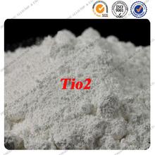 titanium oxide rutile
