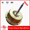Single Phase Small AC Electric Ac Motor Prices
