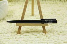 simple plastic ball pen TB1009
