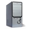Branded Computer Case Fancy Desktop Computer Carrying Case Horizontal Computer Case