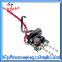 Good Quality Internal Mini LED Driver,Mini LED Power Supply,12V 3W LED Driver Power