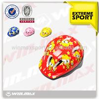 Muti-color available sunshine unique specialized kids bike helmet, adult dirt bike helmet