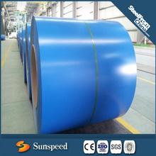 ppgi/ppgi galvanized sheet metal prices/ppgi Steel Sheets