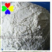 Big amount and high quality! China Professional Herbicide Supplier Imazapic 98%TC 240g/L SL