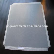 GG&XXX nylon flour sifter mesh for milling,flour mesh,nylon flour mesh