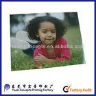 China Manufacturer Custom Printed Wholesale Postcard