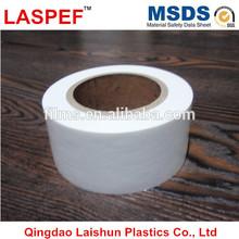 Chinese manufacturer providing PE film