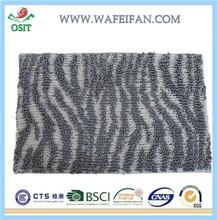 hot-sale printed sisal jute rugs