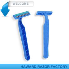 D211L lamina afeitar
