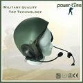 военные гибкая и динамическая микрофон самолетов на продажу наушники pte-746