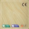 China ECO German Technology Quick Step Laminate Flooring