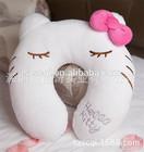 Good selling soft sinomax pillow