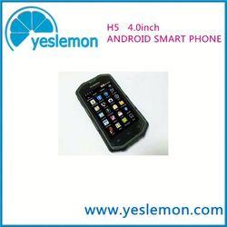 cdma cellphones ayu g4 mtk6589 android phone