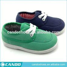 china atacado da marca de roupas infantis e sapatos