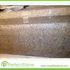 yellow granite kitchen tile countertop materials prices sealer granite counter
