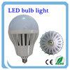 Promotion top quality super bright powerful gu10 led bulb 800 lumen