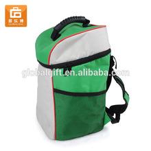 Cooler Sports Pack Bag