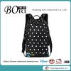 brand new design backpacks