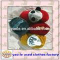 segunda mão itens roupausada roupas usadas em massa