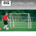 portatile obiettivo calcio e rimbalzista