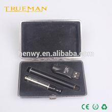 Made in China factory e-cigarette 510 pcc manufacturer