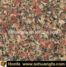Indian Royal Red Granite slab&tile