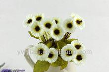 Artificial clove flower,silk flower&artificial flowers