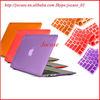 For macbook keyboard case