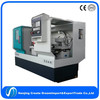 /product-gs/cnc-turning-machine-60049215667.html
