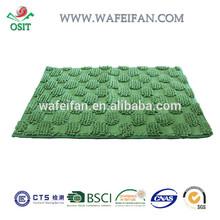 american home fashions mat