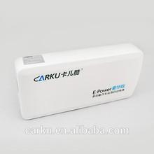Car Battery Charger Jump Starter 12 Amp 12v Power Portable 12 Volt Maintainer