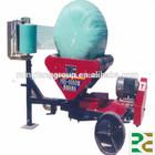 2014 hot sale Silage bale twisting machine